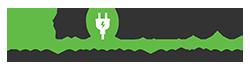 ZE Mobility Logo